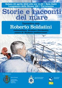 Lega_Pomezia_2016_Soldatini