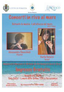 Concerti 2016_1