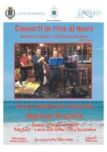 Concerti 2016_2