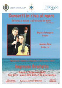 Concerti 2016_3