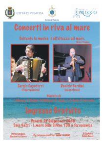 Concerti 2016_4